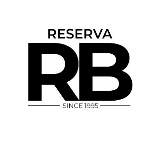 Reserva Roberto Barcellos