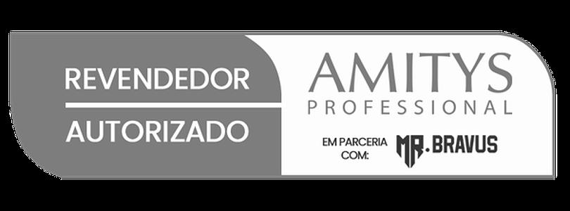 Revendedor Amitys Professional
