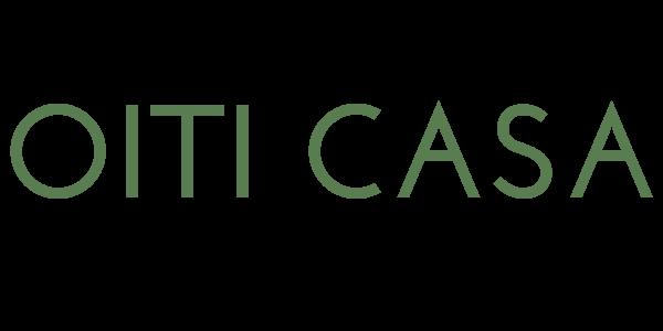OITI CASA