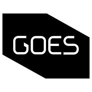 GOES COMPANY