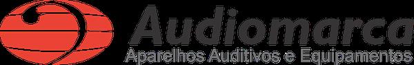 Audiomarca Equipamentos
