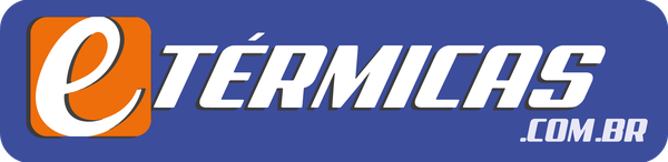 eTérmicas | Garrafa Térmica | Copo Térmico | Stanley, Thermos, Mokha