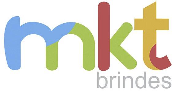Mkt Brindes.com