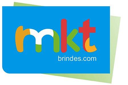 Mkt Brindes