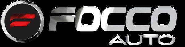 Focco Auto | Produtos Automotivos