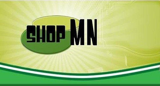 Shop MN