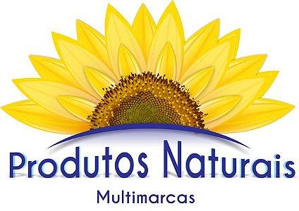 Produtos Naturais Multimarcas