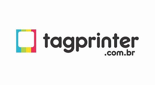 Tagprinter