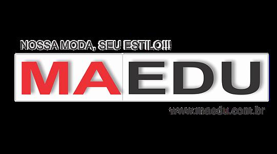 Maedu : Nossa Moda, Seu Estilo!