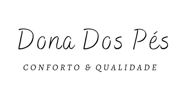 Dona Dos Pés