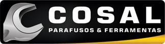 COSAL PARAFUSOS E FERRAMENTAS