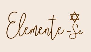 Elemente-se