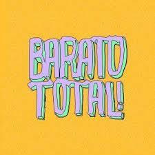 Barato Total