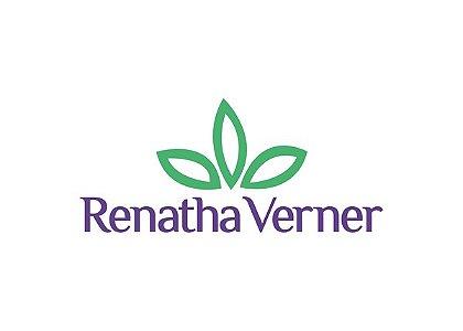 Renatha Verner -  Saúde Integral, beleza essencial!