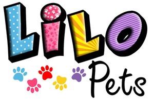 Lilo Pets
