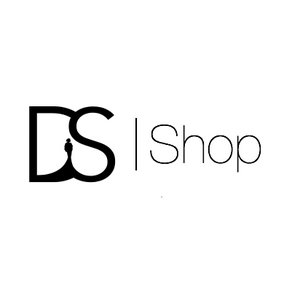 DS Shop Web
