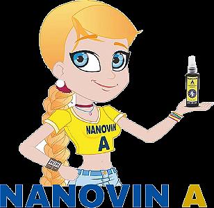 NANOVIN A