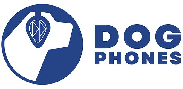 DogPhones