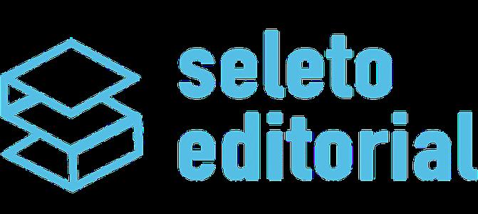 Livraria Seleto Editorial