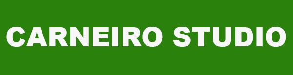 Carneiro Studio