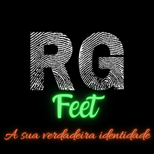 RG Feet