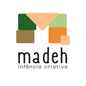 Madeh Infância Criativa