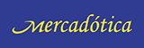Comercial de Óculos Mercadótica Ltda.