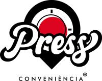 Press Conveniência