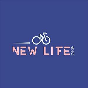 New Life Bike