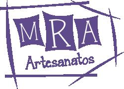 MRA Artesanatos