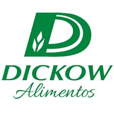 Dickow Alimentos