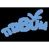 Titibum Flutuante