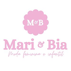MarieBia