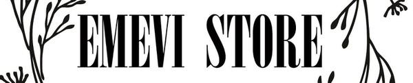 Emevi Store