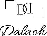 DALAOH