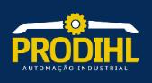 Prodihl Automação Industrial