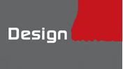 Design Office Móveis e Cadeiras para Escritório