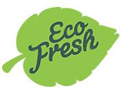 Loja Eco Fresh