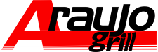 Araujo Grill