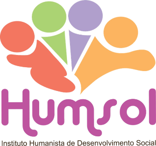 Instituto Humsol