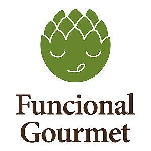 Funcional Gourmet