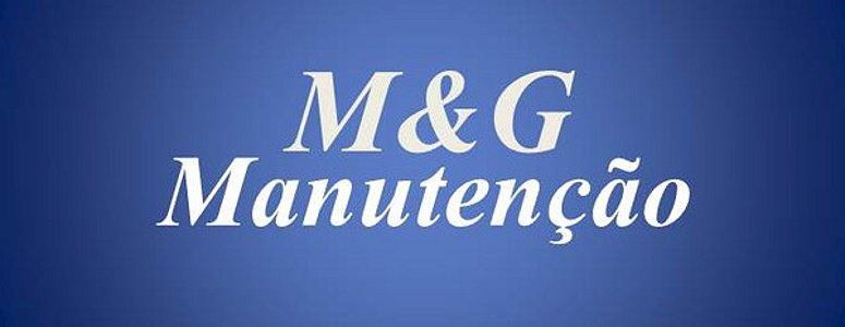 MG Manutenção