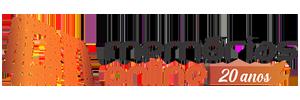 Memorias Online