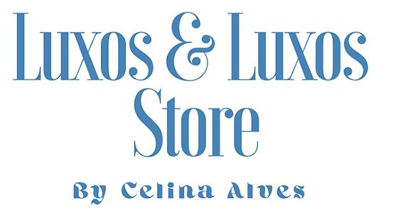 Luxos e Luxos Store