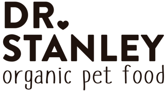 Dr. Stanley Organic Pet Food