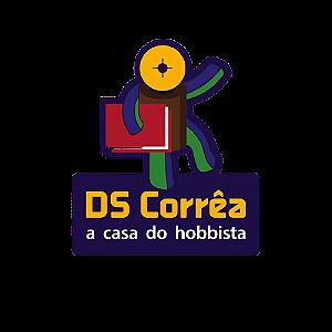 Ds Corrêa