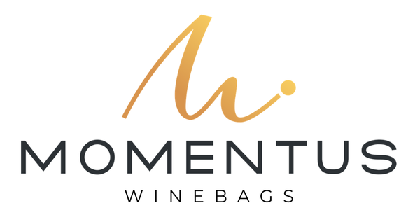 Momentus WineBags