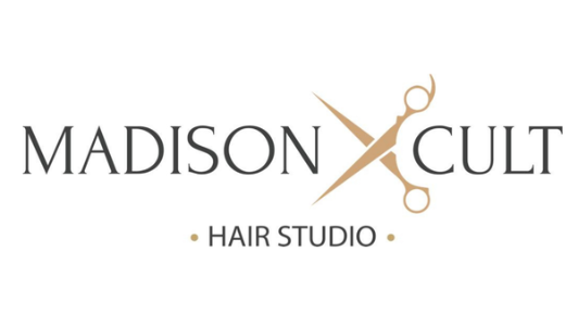 Madison&Cult Hair Studio