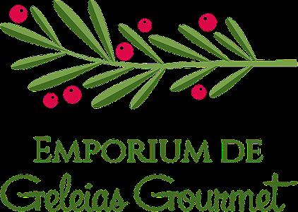 Emporium de Geleias Gourmet