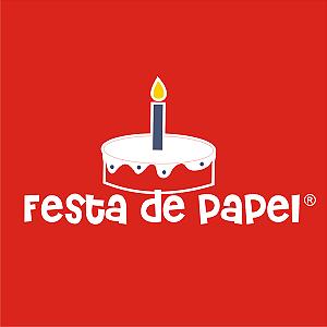 FESTA DE PAPEL